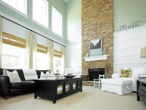 Livingroom Candidate by 100 Livingroom Candidate 100 Livingroom Candidate A