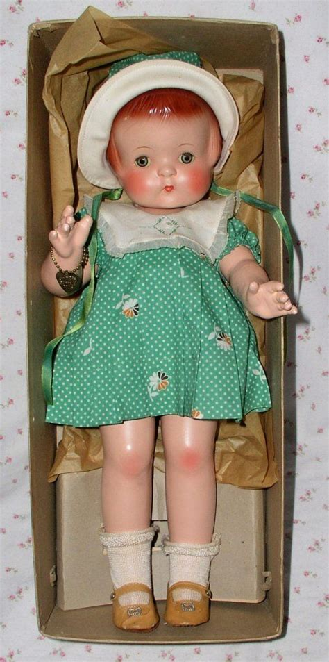 reference doll 178 best doll reference pictures images on