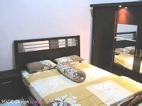 Sofa Storage 3 Dudukan Rotan Sini Dr home furnishing page 3 home sweet home the forum