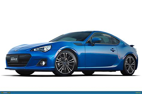 brz subaru ausmotive com 187 subaru brz photo gallery