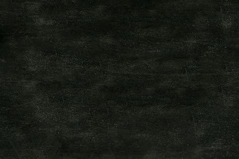 what are the features of a chalkboard background black chalkboard background with chalk www imgkid com
