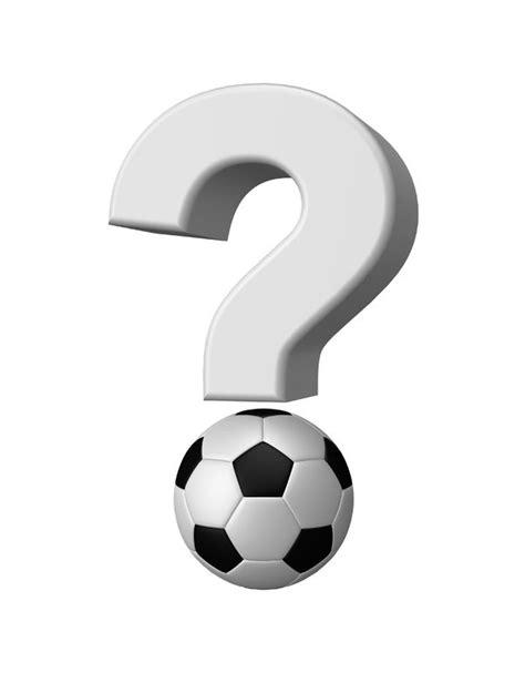epl questions 2015 football quiz answers languagecaster com