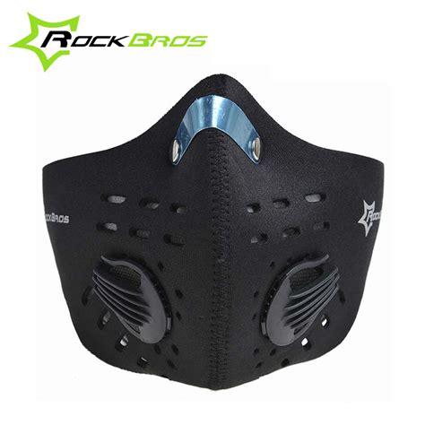 Masker Karbon kopen wholesale carbon filter masker uit china