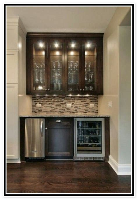 house bar design ideas dry bar designs dry bar furniture ideas home design ideas house dry bar