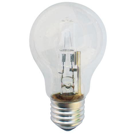 illuminazione alogena lada alogena goccia bricofer