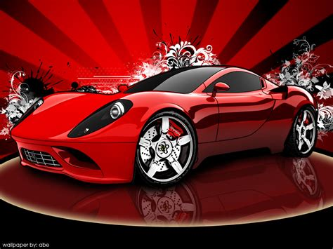 ferrari sport car ferrari sports car wallpaper cars hd wallpapers