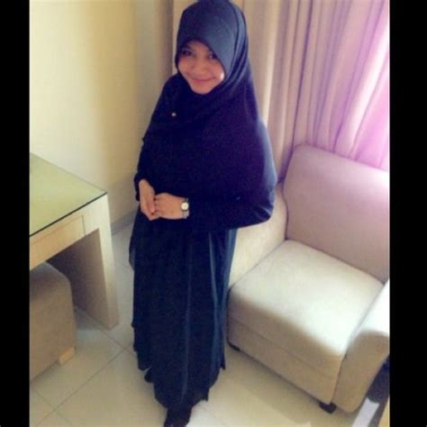 Pratiwi Syar I Dress 156 best images about this is on hijabs