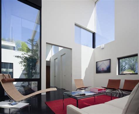 ideas jigsaw residence design by david jameson architect jigsaw residence design by david jameson architect