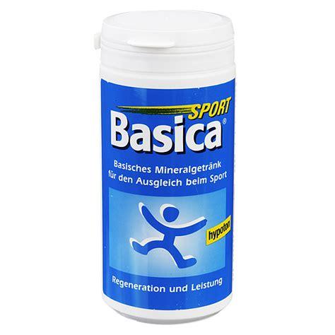 alimentazione acido basica basica sport polvere erbofarma farmaci generici