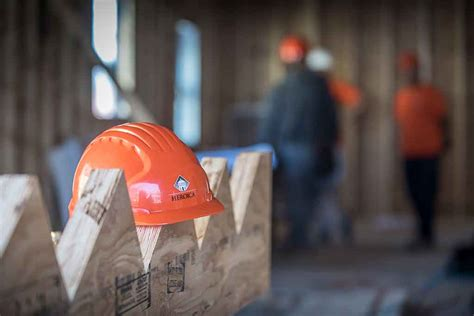 general contractors 3 steps to remember when looking to hire a general contractor