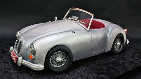 Home Decoration Items Online by Classic Convertible Car Cake Yeners Way