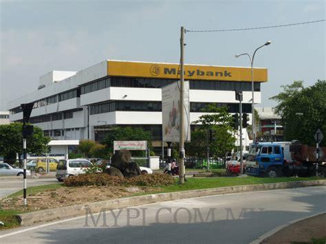 section 51a petaling jaya map maybank jalan 222 branch section 51a petaling jaya my