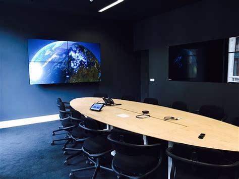 location bureau journ馥 bureaux with bureaux free voir cette pingle et duautres
