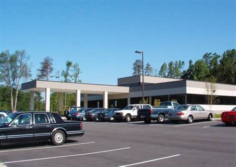nc department of motor vehicles raleigh nc government