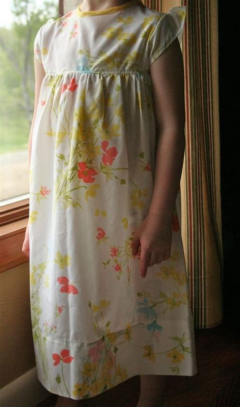 pattern from existing clothes 25 best nightgown pattern ideas on pinterest cute