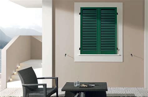 persiane verdi persiane e scuri serramenti in pvc mantova carpi