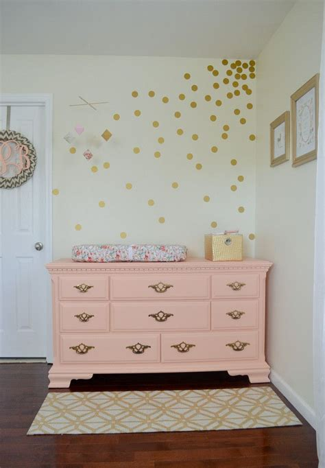 Gold Nursery Decor 25 Best Ideas About Gold Nursery On Pinterest Gold Baby Nursery Gold Nursery Decor And Coral
