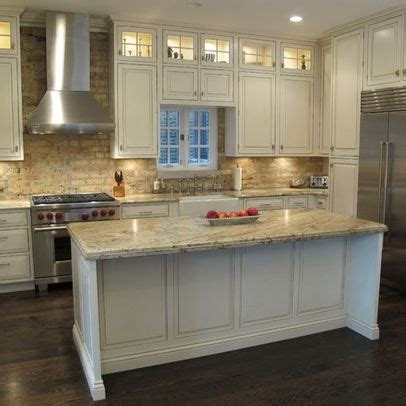 High End White Kitchen Cabinets 61 Best Epoxy Flooring Images On Flooring Concrete Staining And Epoxy