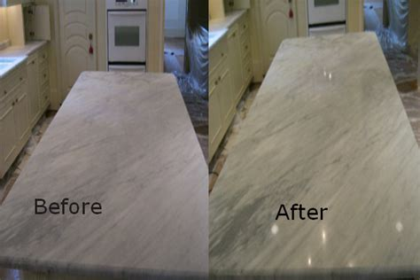 How To Restore Marble Floor Shine by Marble Miami Shores Marble Polishing Is An