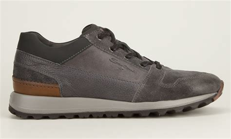 santoni sneakers santoni sneakers best shoes for