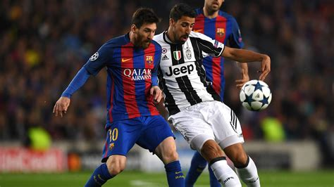 wallpaper barcelona vs juventus barcelona vs juventus 2017 final score 0 0 team effort