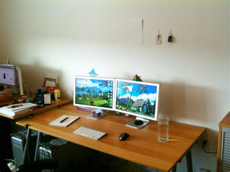 interior design trends 2016 7 great simple home office minimalist workspace interior design trends 2016 7 great