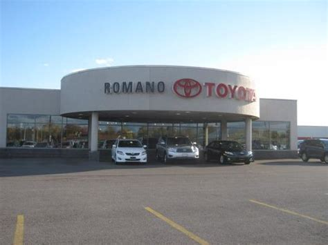 Toyota Dealers Syracuse Ny Syracuse Toyota Dealers Upcomingcarshq