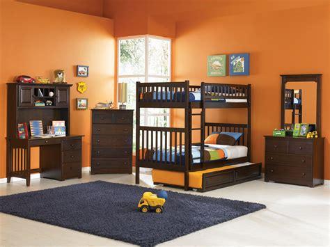 girls twin loft bed arizona girls twin twin bunk bed