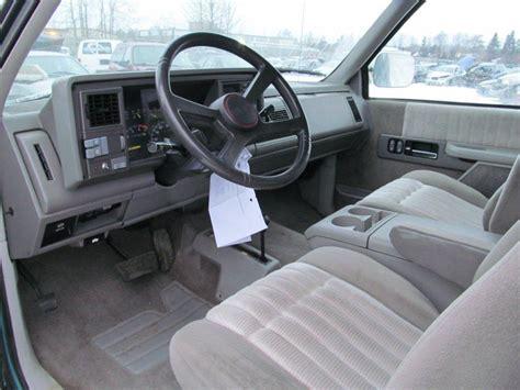 download car manuals 1994 chevrolet s10 blazer interior lighting service manual 1994 chevrolet blazer repair seat belt 1994 blazer replacement seat belt 1994