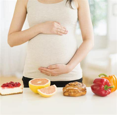 kuchen schwangerschaft schwangerschaft was sie essen d 252 rfen und was nicht welt