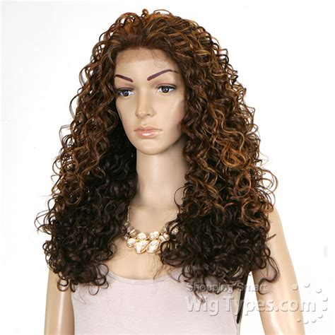 equal the luxury integration feux dreadlocks equal lace front wig kimora wig ponytail
