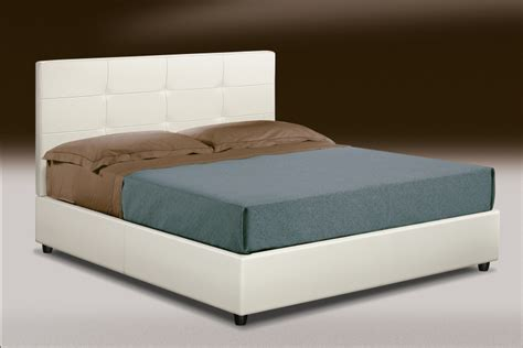 letto zip bed for sale awesome divano letto posti