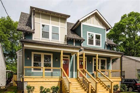 home improvement nashville 28 images milmar home