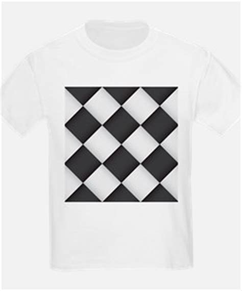 t shirt pattern for bulletin board black and white checkered kid s clothing black and white