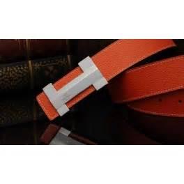 Ikat Pinggang Import Korea Style Zb007 Import Belt Zb007 Jual Ikat Pinggang Kulit Hermes