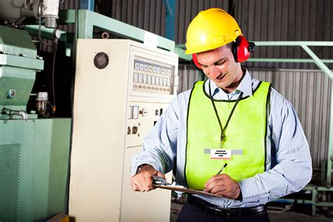 Industrial Safety Officer by Industrial Safety Officer Industrial Safety Officer Slider Free Pdf 3 Describe A