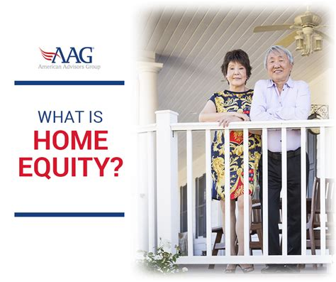 home equity what is a home equity loan 028 what is equity