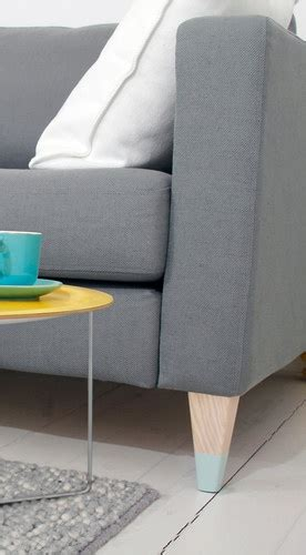 changing sofa legs 15 must see ikea couch pins ikea sofa sectional couches