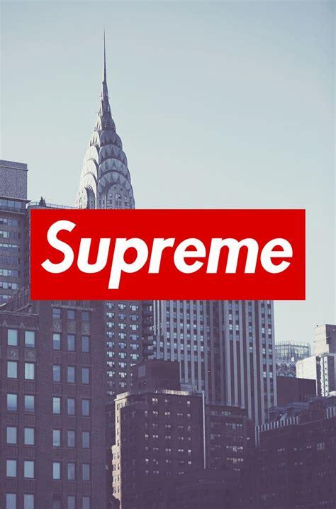 supreme brand best 25 supreme brand ideas on