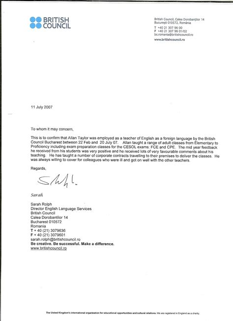 Recommendation Letter For A Student Of Mathematics how to write a reference letter for student docoments ojazlink