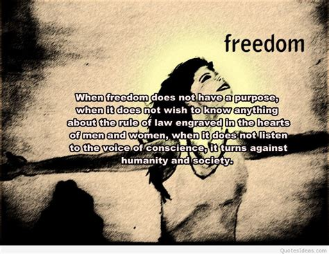 Freedom Quotes Freedom Quotes With Wallpapers Images