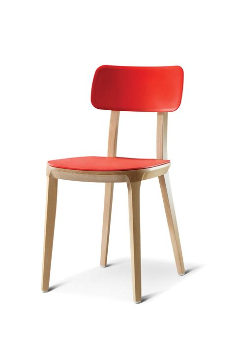 Cafe Dining Chair Retro Dining Cafe Or Bistro Chair Chrystal Hill Ltd