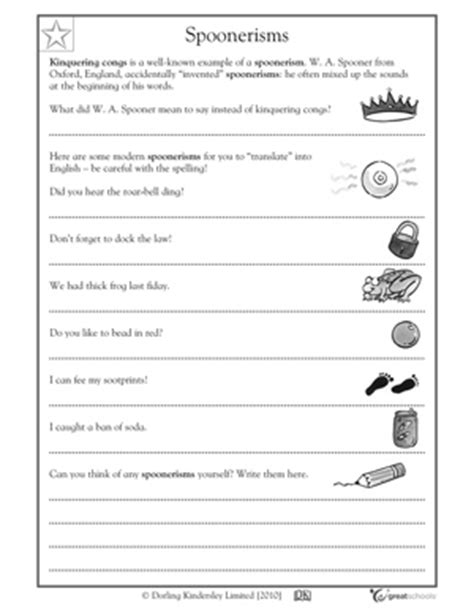5th Grade Writing Worksheets by Handwriting Worksheets Grade 5 Popflyboys