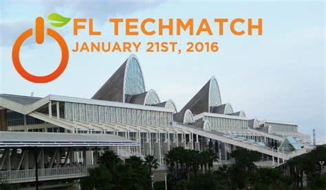 orlando tech weekly orlando tech news bungalower