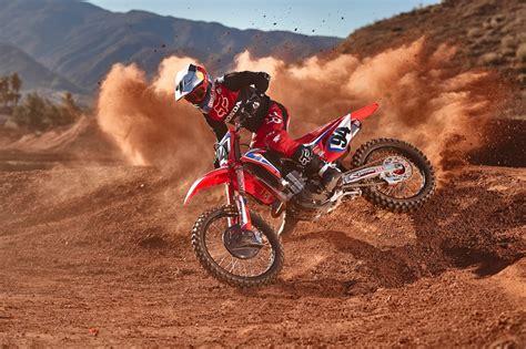 team honda hrc supercross intro video motocross