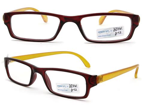 china 2012 styles eyeglasses plastic frames glasses