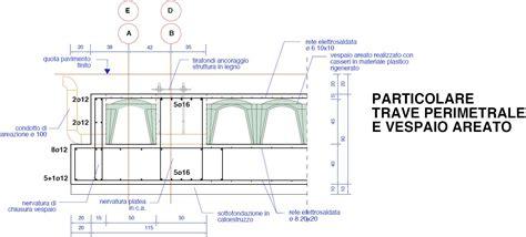 tettoie in legno dwg copertura in legno lamellare dwg strutture coperture in