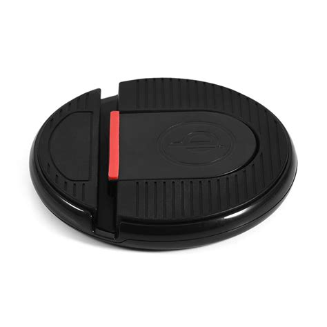 New Samsung Wireless Charger Fast Charging S6 S7 Note 4 Note 4 Ep Pn9 for samsung note 8 s8 s7 s6 qi wireless fast charger charging stand dock pad new ebay