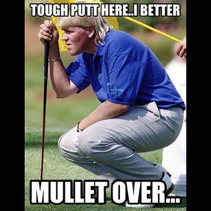 golf meme golf memes jpegs golf talk the 19th mygolfspy forum
