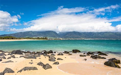 cheap flights  hawaii starting    trip